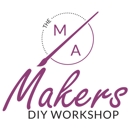 The M.A. Makers
